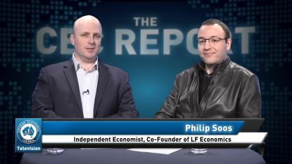 20190717_PhilipSoosInterview_CEC Report
